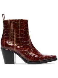 buy womens leather boots number one shoes s designer boots 2017 18 farfetch