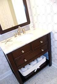 costco mirrors bathroom costco mirrors bathroom vanity contemporary bathroom throughout