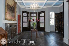 record setting harlem townhouse sells for just under 5m curbed ny