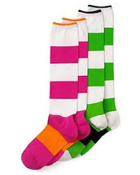 silly socks cityscape socks just for silly