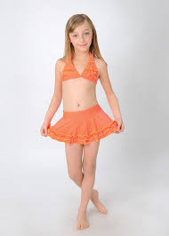 Little Girls Clothing Stores Young Clothes Beauty Clothes
