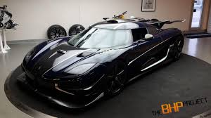 car koenigsegg one 1 the unofficial koenigsegg registry koenigsegg registry net