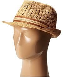 where to buy raffia bahama vent crochet raffia fedora fedora hats where to buy