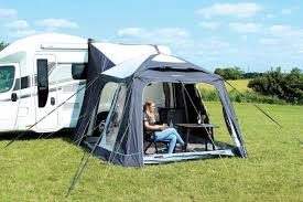 Outdoor Revolution Porch Awning Outdoor Revolution Moveairlite Classic Driveaway Air Awning Xl