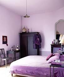 purple paint colors for bedroom purple colors for bedroom purple bedroom decor tarowing club