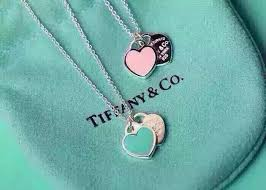 tiffany pendant necklace silver images T i f f a n y c0 double heart pin end 5 6 2018 1 15 pm jpg