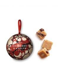 Food Gift Sets Luxury Food Gifts U0026 Hampers Biscuits Sweets Tea U0026 Preserve