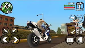 gta san apk torrent grand theft auto san andreas v1 07 apk data obb file