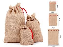cuisine bonne qualité pas cher formidable cuisine bonne qualite pas cher 8 sac en toile de