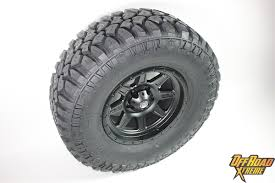wk xk wheel tire picture mickey thompson deegan 38 tire and wheel review