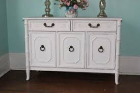 Cottage Style Buffet by Cottage Style Tv Stand Foter