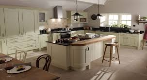 Kitchen Collection Uk by Milbourne Sage