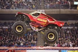 monster truck show january 2015 pgh momtourage monster jam ticket giveaway