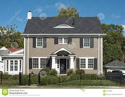 baby nursery two story house two story house designs modern