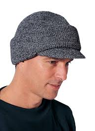 mens hats all styles from 9 99 carolwrightgifts