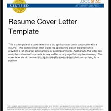 Resume With Salary Requirements Sample by 100 Resume And Salary Requirements Resume Salary History