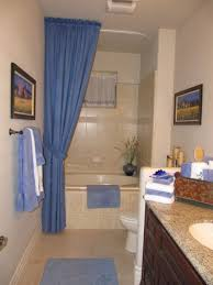 L Shaped Shower Curtain Rod Amazing Shower Stall And Shower Curtain Options Youtube Neo Angle