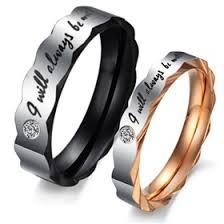 cheap matching wedding bands buy cheap matching wedding bands high quality at reasonable