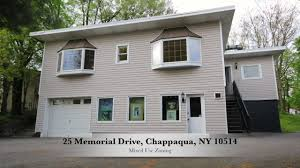 westchester commercial real estate 25 memorial drive chappaqua