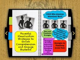 How Many Of These Powerful by Powerful Visualization Strategies To Enhance Comprehension And