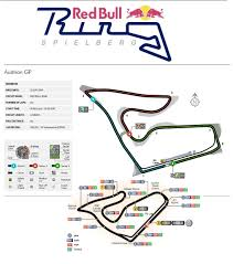 Road Atlanta Track Map by Forza Motorsport 7 Track Wish Lists Page 4 Forza Motorsport 7