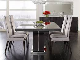 scandinavian design dining table dania tables mondiana dining table home furniture pinterest