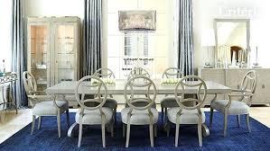bernhardt dining room bernhardt dining room sets dining room set bernhardt dining room