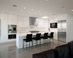 Custom Kitchen Cabinets Maryland Bar Cabinet - Custom kitchen cabinets maryland