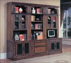 Corner Bookcase Canada Antique White Corner Bookcase Home Design Ideas