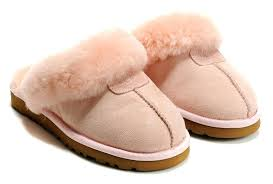 ugg slippers sale size 6 ugg slippers madestill co