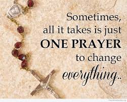 christian quotes about prayer motivational quotes
