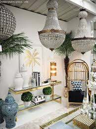 beautiful interiors at sweetpea u0026 willow the villa on mount pleasant