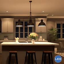 kitchen island pendant lighting ceiling lights pendants