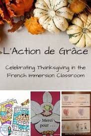 thanksgiving l de grace mini bookincludes 2 options