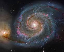 imagenes universo estelar 2009 un viaje estelar lleno de actividades para conocer el universo