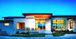 download home design story mod apk home design story home design story hack no survey