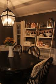 dining room table decorating ideas pinterest dining room decor