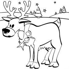 pets coloring pages free coloring pages 2
