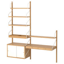 Wood Shelf Pictures by Shelves U0026 Shelving Units Ikea