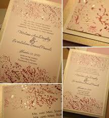 asian wedding invitation disney wedding invitations can be mickey