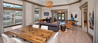 dunwoody atlanta ga apartments for rent jefferson perimeter