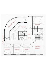 house plans australia floors australian homes new england australia house design ideas