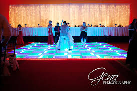 led floor rental lighted led floor unique events of iowa