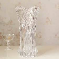 Small Vases Wholesale Decor Small Clear Glass Vases Wholesale