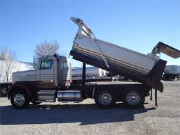 kenworth w900 for sale canada new used kenworth w900 trucks for sale rock dirt bliblinews com