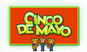 cartoon cinco de mayo magickal graphics cinco de mayo comments graphics