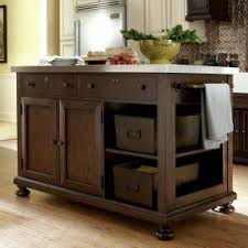 black kitchen island with stainless steel top three posts gothard kitchen island with stainless steel top