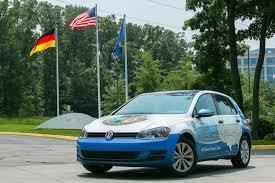 2004 Golf Tdi 2015 Vw Golf Tdi Averages 81 17 Mpg At Road Trip Across 48 States