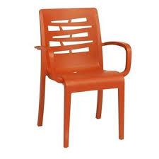 Commercial Grade Outdoor Furniture Grosfillex Commercial Outdoor Patio Furniture Furniture Leisure