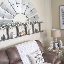 farmhouse living rooms u2022 modern farmhouse living room decor ideas